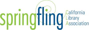 CLA Spring Fling logo