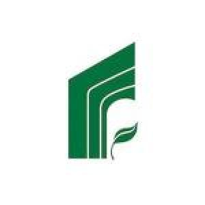 CPP logo